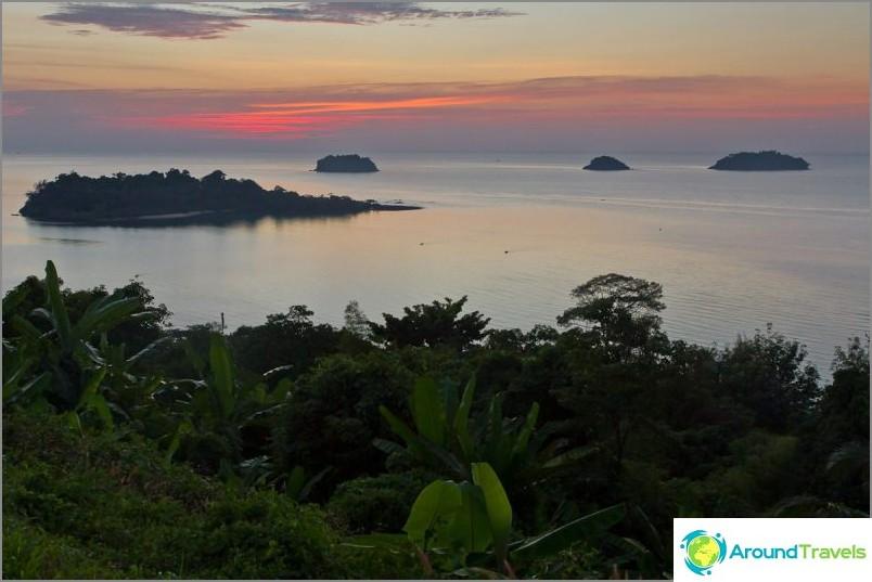 Kuvia kohteesta Koh Changin saari (37)