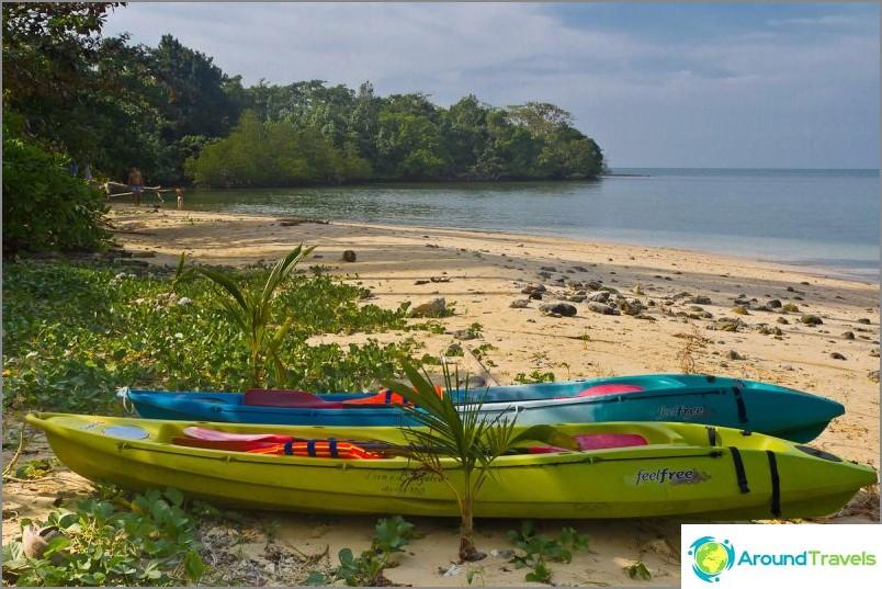 Kuvia kohteesta Koh Changin saari (43)