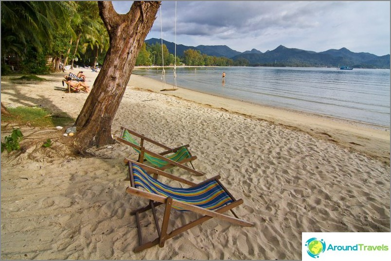 Kuvia paikasta: Koh Changin saari (29)