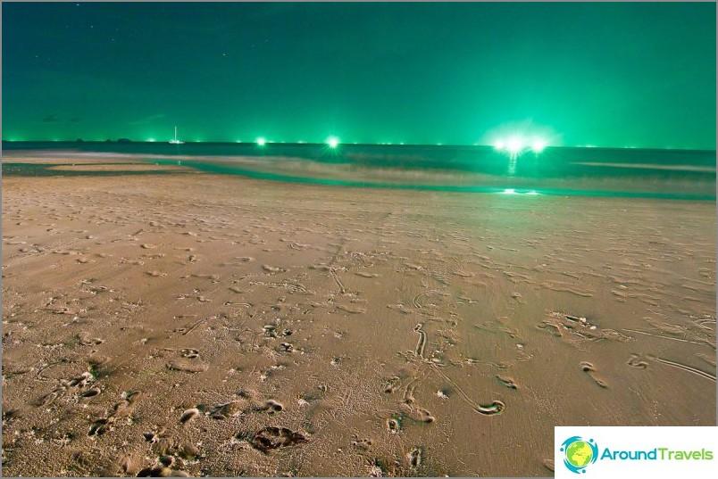 Kuvia paikasta: Koh Changin saari (32)