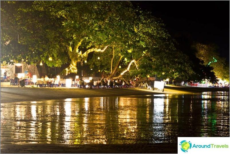 Kuvia paikasta: Koh Changin saari (33)