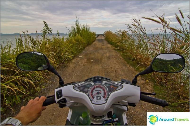 Kuvia kohteesta Koh Changin saari (13)