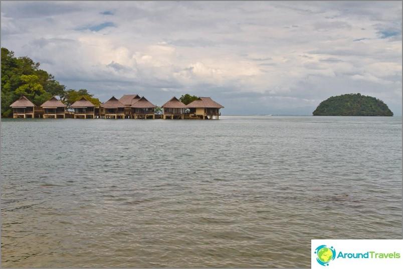 Valokuvia Koh Chang Island (6)