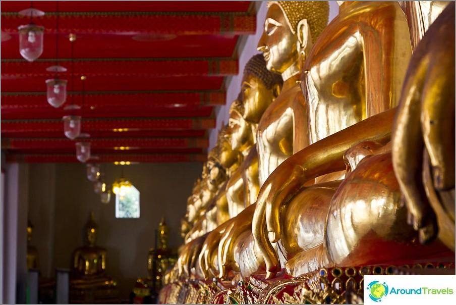Satoja buddhahahmoja