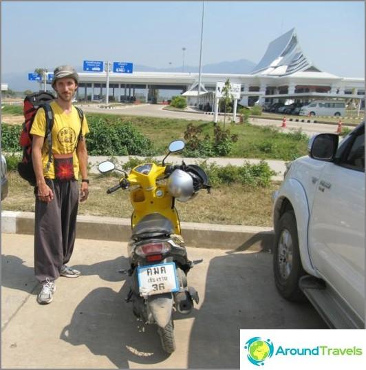 vizaran-chiang-Khong-Laosissa-new-silta-ei-veneen-06