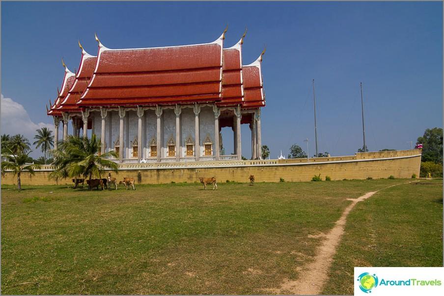 Vene temppeli