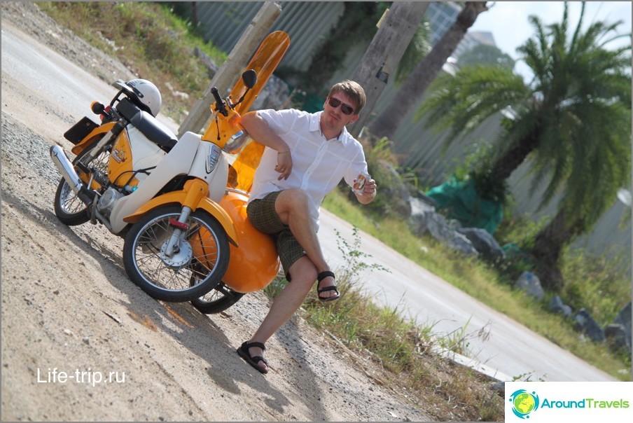 vuokra-pyörä-Pattaya tarkistettiin-asunnot-02